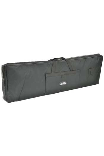 Keybags KB47S Keyboard Bag
