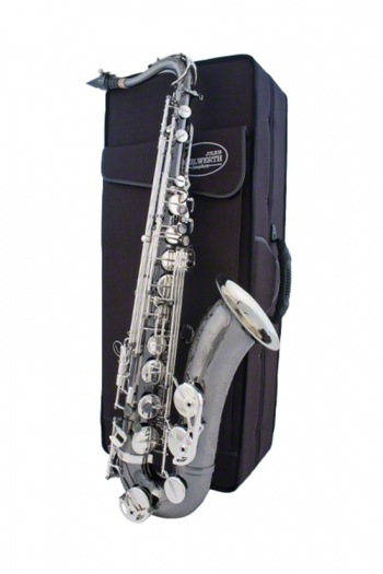 Keilwerth SX90R Shadow Tenor Saxophone