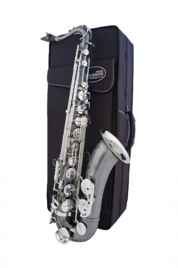 Keilwerth SX90R Shadow Tenor Saxophone