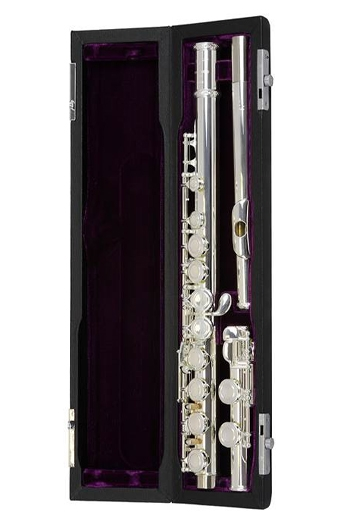 Trevor James 10X (3041E) Student Flute