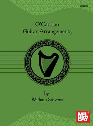 Guitar Arrangements