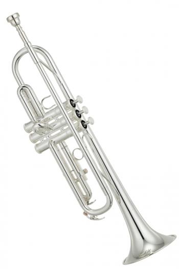 Yamaha YTR-2330S Trumpet