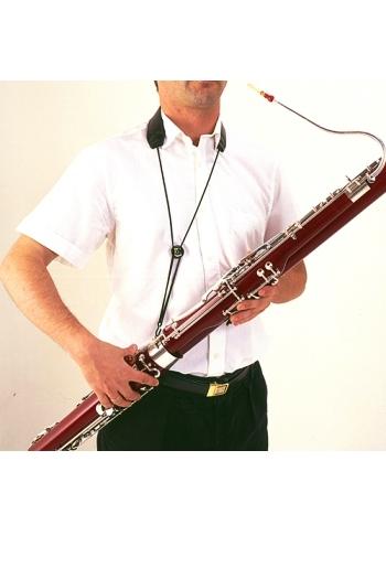 Bassoon Strap BGB04