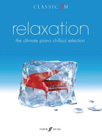 Classic FM: Relaxation: Piano Solo