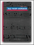 Jazz Theory Workbook