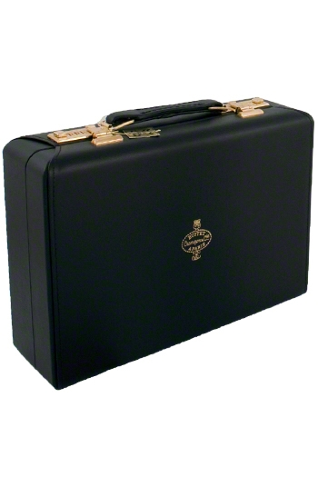 Buffet Prestige Bb Clarinet Case
