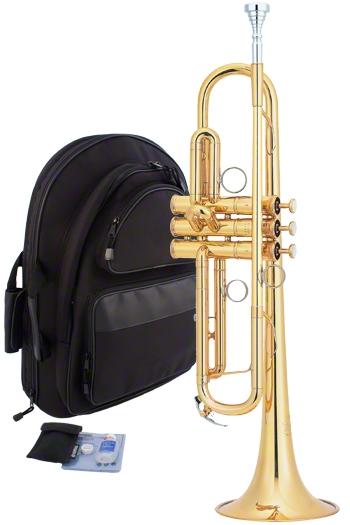 Yamaha YTR-8340EM Trumpet