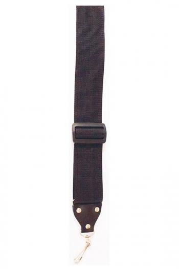 Woven Banjo Strap By TGI