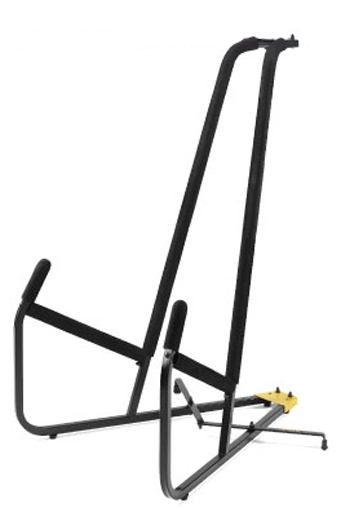 Hercules Double Bass Stand - DS590B