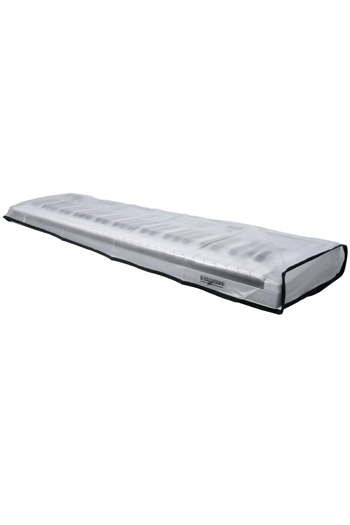KC6 KeyCover Keyboard Dust Cover