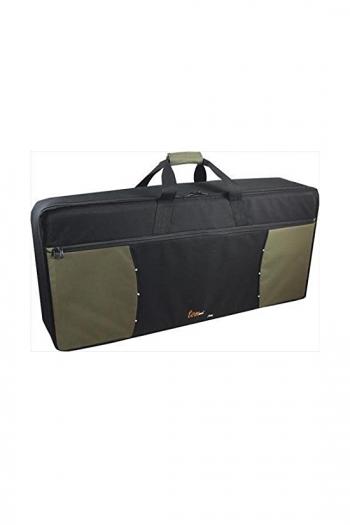 Keyboard  Bag Superior Tom & Will Black & Olive (for 76 Note)