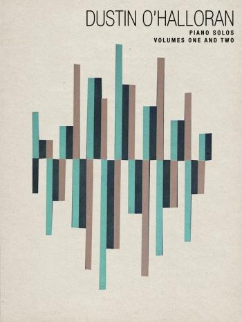 Piano Solos: Volumes 1 & 2