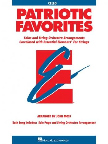 Essential Elements 2000: Book 2:Teachers Manual: Book & Cd