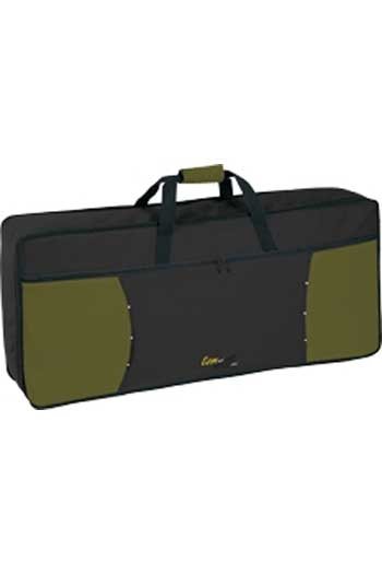 Keyboard  Bag Superior Tom & Will Black & Olive