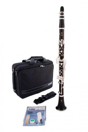 Yamaha YCL-450M Clarinet