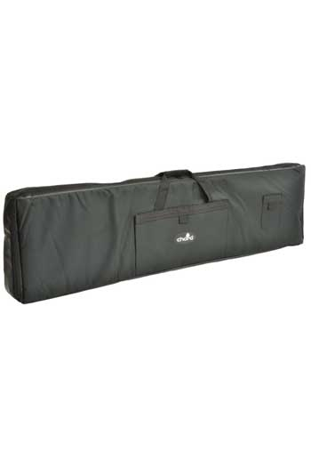 Keybags KB48S Keyboard  Bag 8mm Padding