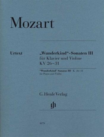 La Capricieuse: Violin & Piano  (Fentone)