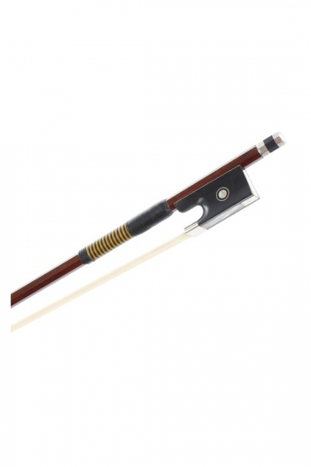 Schroetter AS-26 Violin Bow 4/4