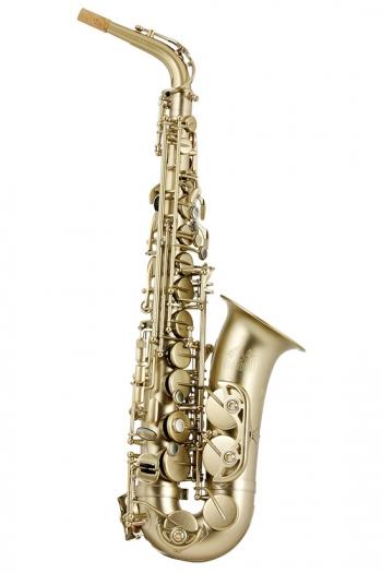 Trevor James Horn 88 Alto Saxophone