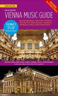 Vienna Music Guide