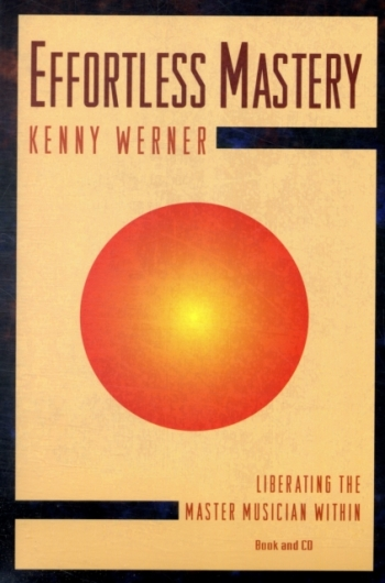 Effortless Mastery: Text Book And Cd