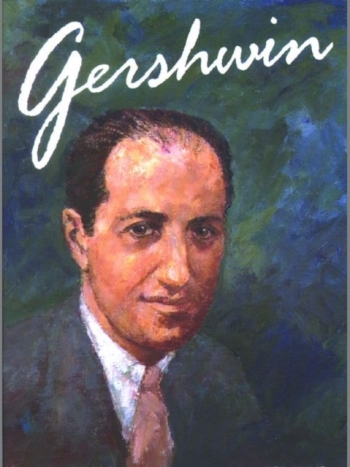 Best Of George Gershwin: Piano Solo