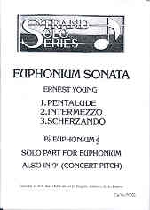 Euphonium Sonata