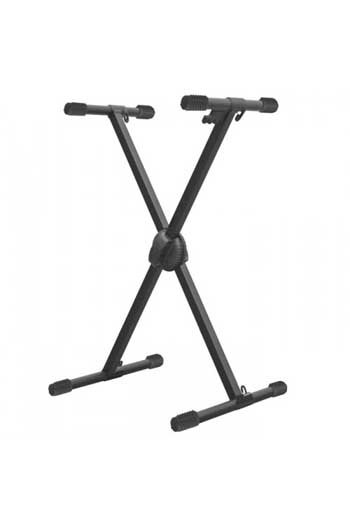Bespeco Keyboard Stand