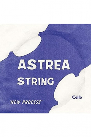 Astrea Cello String Set (3/4-4/4)