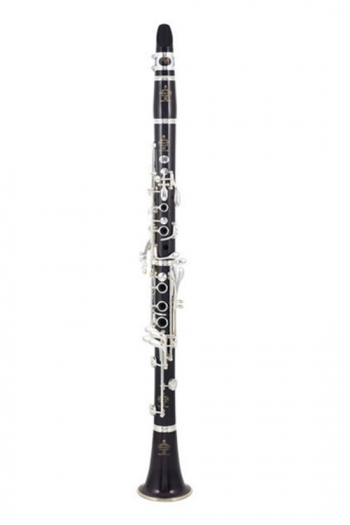 Buffet RC Clarinet (440/442)