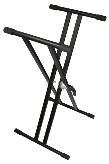 TGI TGKS2 Foldable Keyboard Stand