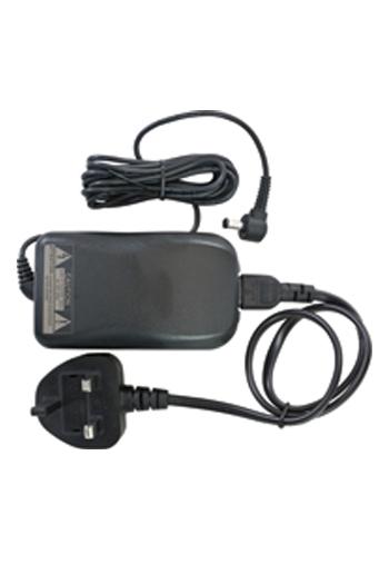 Casio Keyboard AC Power Adaptor AD-A12150L