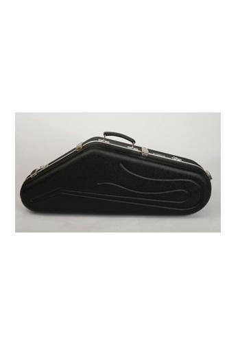 Hiscox Liteflite Artist Alto Saxophone Case