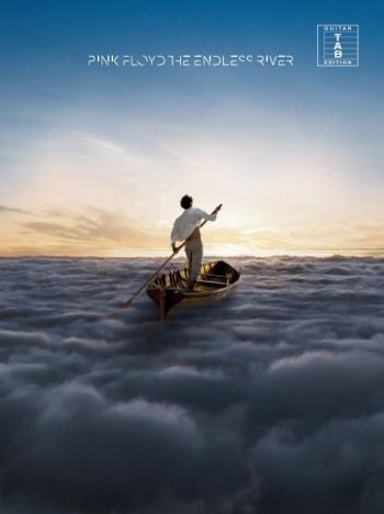 The Endless River (Guitar Tab)