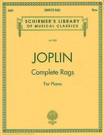 Cadenzas Haydn Flute Concerto D Major
