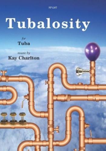 Tubalosity: Tuba Solo