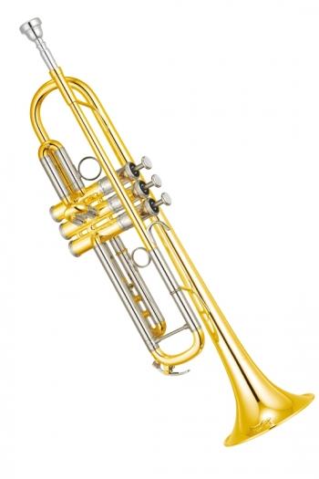 Yamaha YTR-8335RG02 Xeno Trumpet