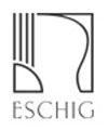 Prelude Op.28/7 Guitar (Eschig)