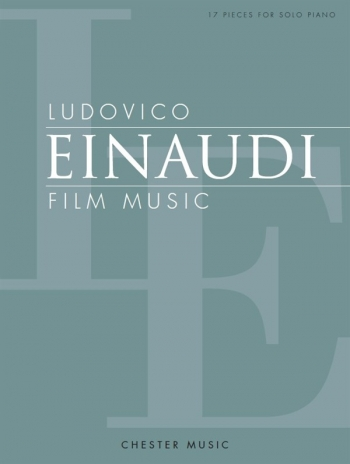 Film Music Piano