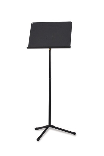 Hercules BS200B  - Quik-N-EZ Grip Stackable Orchestra Stand