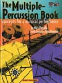 The Multiple Percussion Book