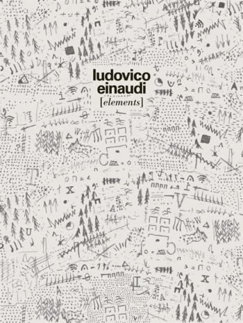 Einaudi Elements Piao Solo (Ludovico Einaudi)