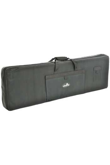 Keybags KB46S Keyboard Bag