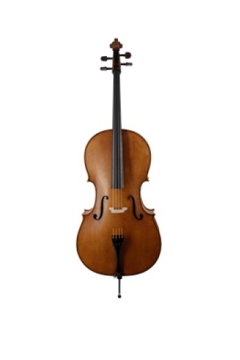 Paesold 602A Cello
