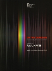 On The Darkside Trumpet & Piano (Paul Mayes)