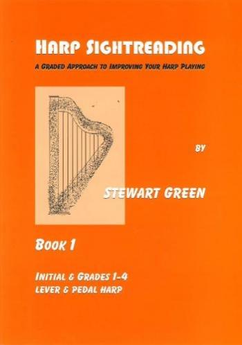 Trumpet Concerto Eb Major: Seperate Tumpet Part Eb Trumpet (International)