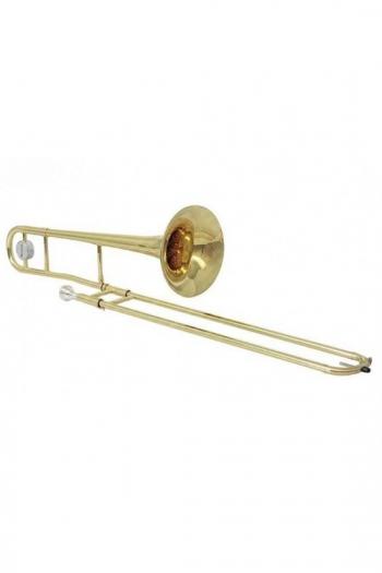 Nuova Bb Trombone