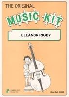 Music Kit - Junior Music Kit: Eleanor Rigby: Score & Parts (Cramer)