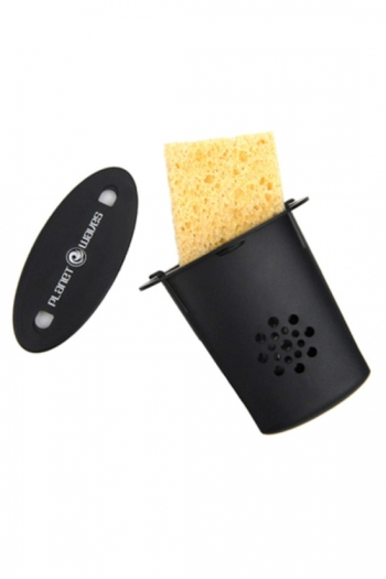 Acoustic Guitar Humidifier By D'Addario