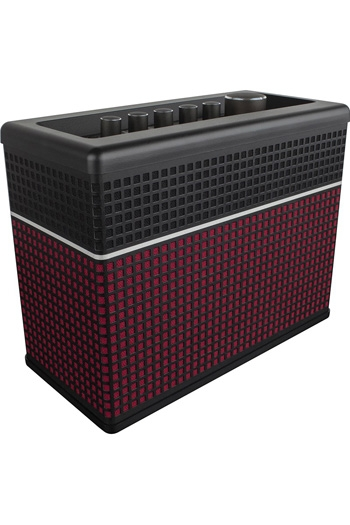 Line 6: Amplifi 30: Electric Guitar Amplifier